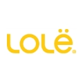 Lole Women's Apparel