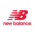 New Balance Baseball & Running Shoes Footwear