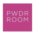 PWDR Room Women's Swimsuits,Jackets & Apparel