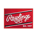 View All Rawlings Baseball, Slo-Pitch & Fastpitch Softball Equipment