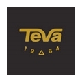 TEVA hiking shoes & Sandals