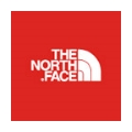 The North Face Winter Jacket Apparel Walkerton Bruce