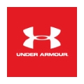 View all Under Armour Shoes & Baselayer Apparel