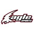 Eagle Hockey Protective