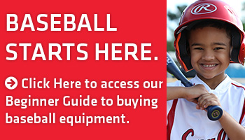 Want to get your child into baseball? T-Ball is your starting point. Learn more about what you need to know about everything T-Ball | Source For Sports