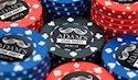 Poker Chip Labels 2