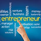 Help for high school entrepreneurs