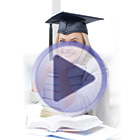 Getting Ahead: Earning college credits while in high school