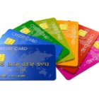 3 Things to Know About Credit Cards