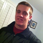 Aaron Blume