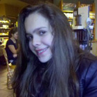Jenna Hubaishy