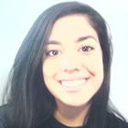 Maia Castillo