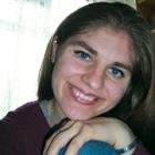 Melissa Regan