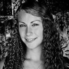 Samantha Ickes