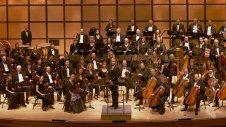 Orchestra Toronto - Season Concerts, TD Live Music