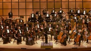 Orchestra Toronto - Season Concerts, TD Live Music