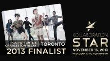 TD presents Kollaboration- Toronto, TD Live Music
