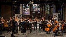 Montreal Chamber Music Festival, TD Live Music