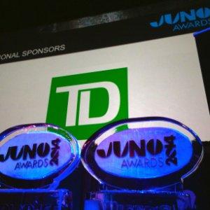 2014 Juno Awards
