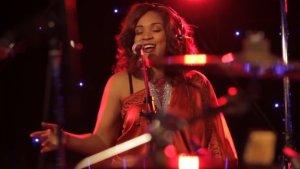 Divine Brown, TD Live Music