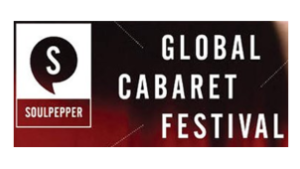 Global carabet festival, soulpepper theatre company
