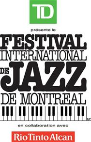 Montréal International Jazz Festival