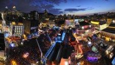 Montréal International Jazz Festival