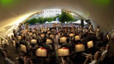 TD Ottawa Jazz Festival, Ottawa's annual music festival