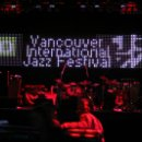 TD, Vancouver Jazz Festival's Bank of Music