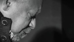 Kenny Barron, TD Bank of Music