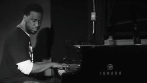 Robert Glasper, TD Bank of Music