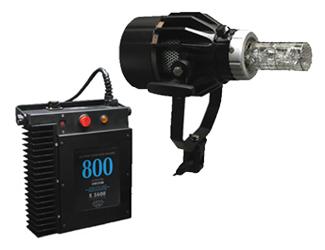 K5600 Joker Bug 800