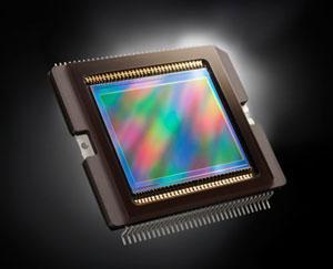 G5 X Sensor