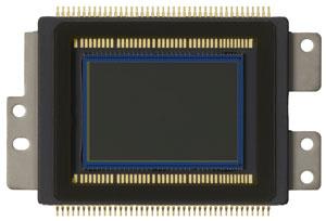 T5i Sensor