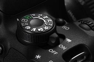 T5i Control