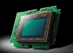 GH4 Sensor