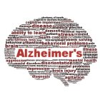 Study Links Surgery And Anesthesia With Alzheimer's