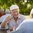 Retirement Living Could Be An Option For You