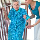 5 Safety Precautions For Fall Prevention In The Elderly