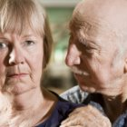 Alzheimer's: Dealing with Difficult Behavior
