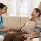Home Care Safety for the Caregiver