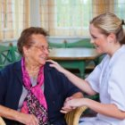 Long Distance Caregiver - Challenges and Solutions