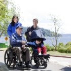 Home Health Care: Travel Guidelines for People with Dementia