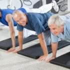 Inexpensive Ways For Seniors To Exercise