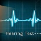 Home Health Care: Hearing Loss Prevention