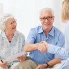 Prescription Medication Safety: The Caregiver's Role