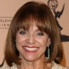 The Valerie Harper Interview by Gary Barg