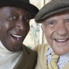 When Persons Living with Dementia Become Funny and Entertaining