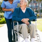 Convincing A Loved One To Go To A Nursing Home