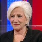An Interview with Olympia Dukakis